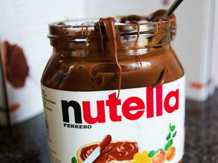 nutella_android