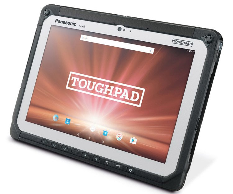 Panasonic-Toughpad-FZ-A2_01