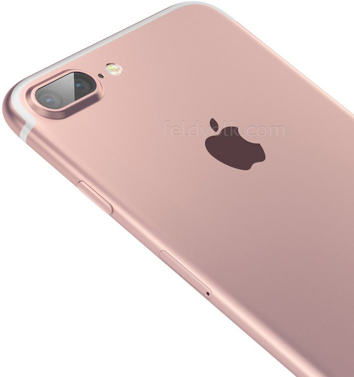 iPhone-7-Plus-renders-3