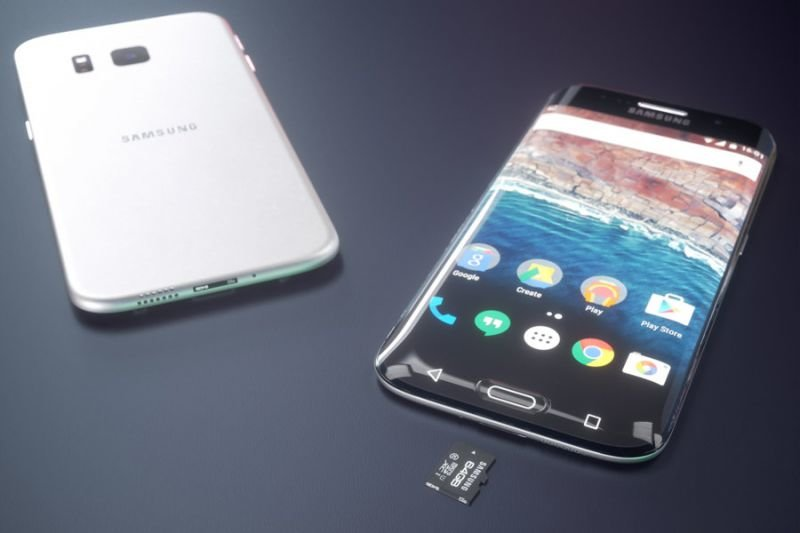 samsung-galaxy-note-7-leaks-rumors