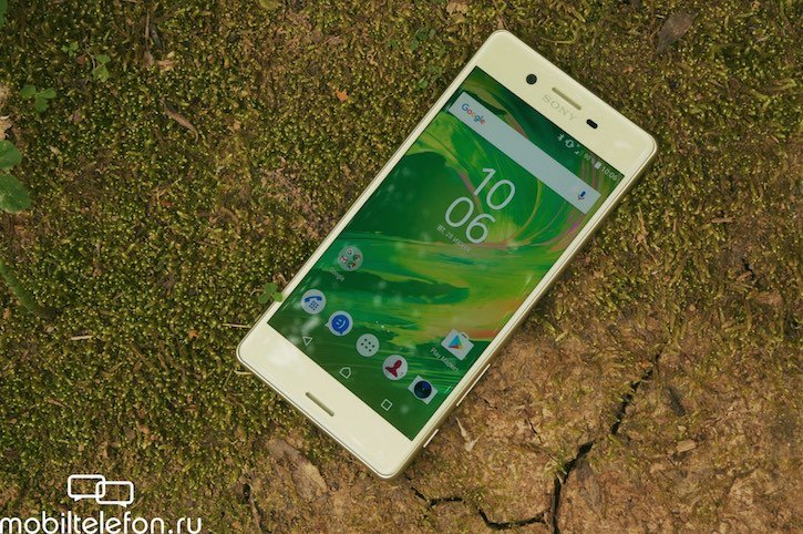 sony_xperia_x_review_resize_08