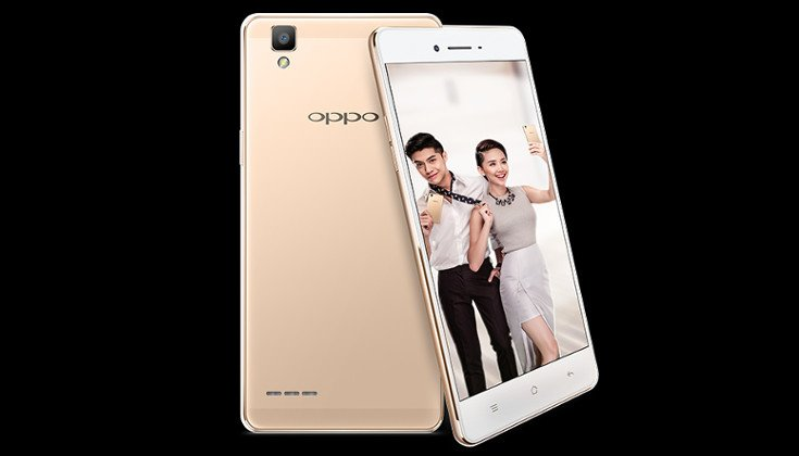 The-NEXT-selfie-expert-Oppo-F1s-will-be-available-from-August-3rd