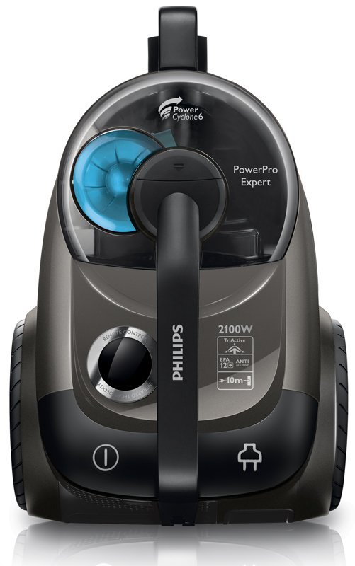 Philips-PowerPro-Expert-FC9714
