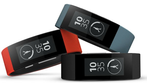 sony-smartband-talk-group