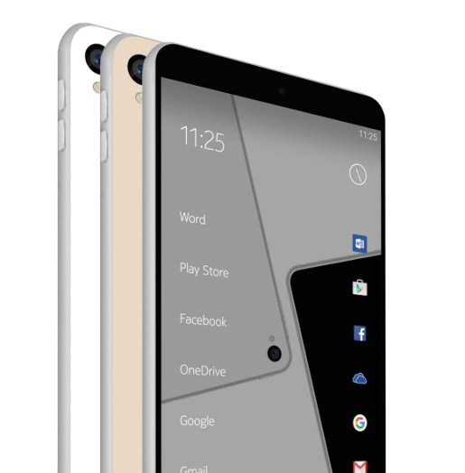 nokia_c1_new_render