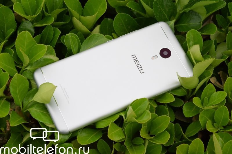 meizu_m3_note_camera_04
