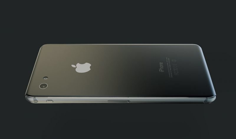 iPhone-7-Concept-10