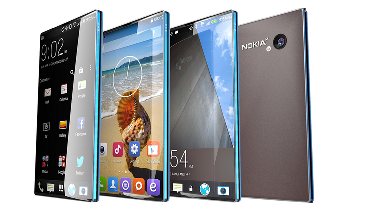 Nokia-Swan-phablet-concept-2