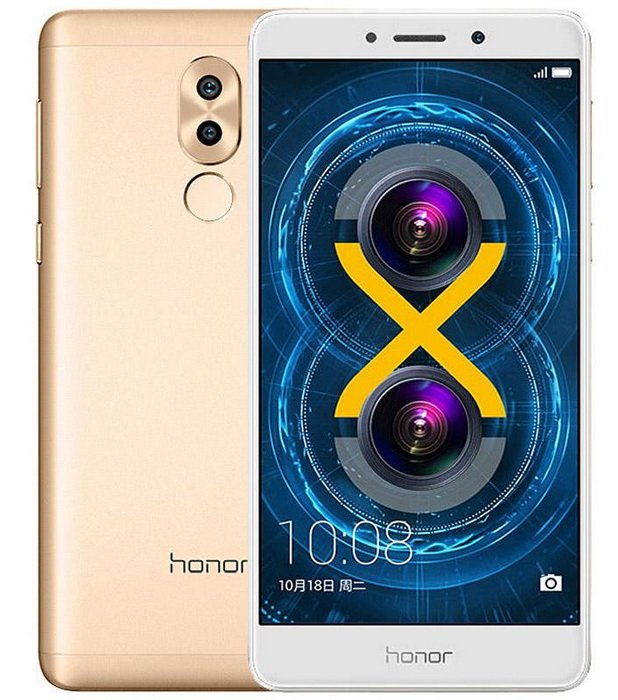 honor_6x_press_01