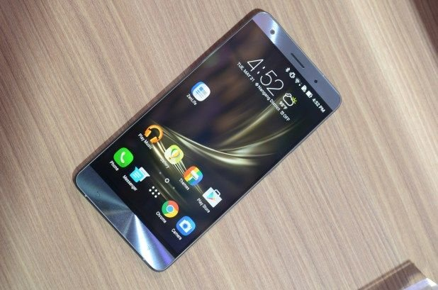 9561865_asus-zenfone-3-deluxe-hands-on-first-impressions_tf9d64420