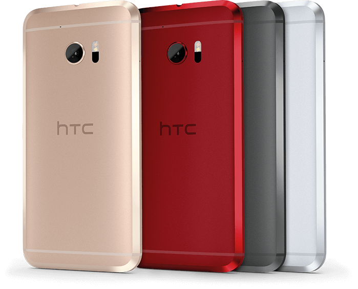 htc-10-global-4-color-array-gold