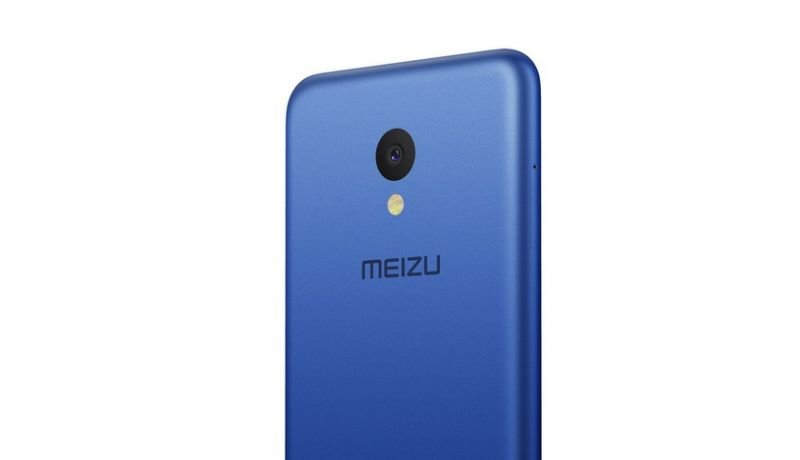 Meizu-M5-in-photos