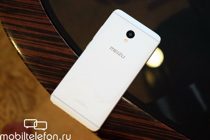 meizu_m3e_preview_04_resize