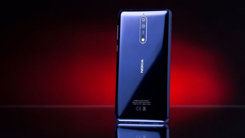nokia-8-flagship-product-photos-hero-5