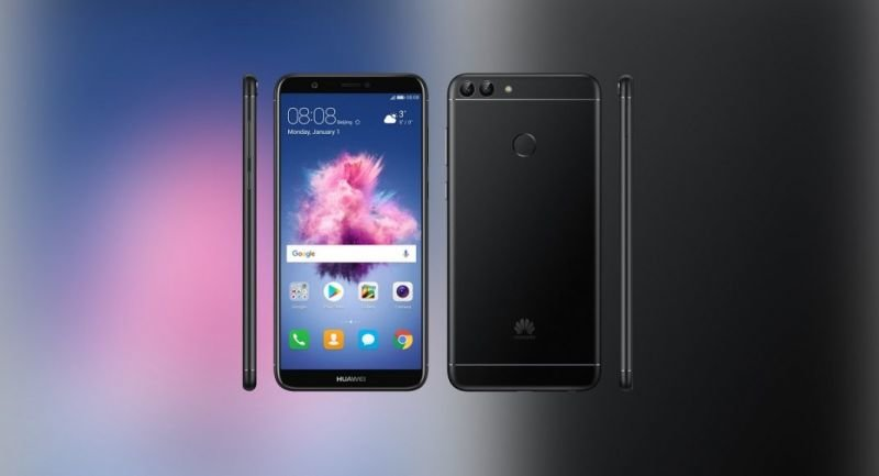 huawei-p-smart-present-title-1068x579