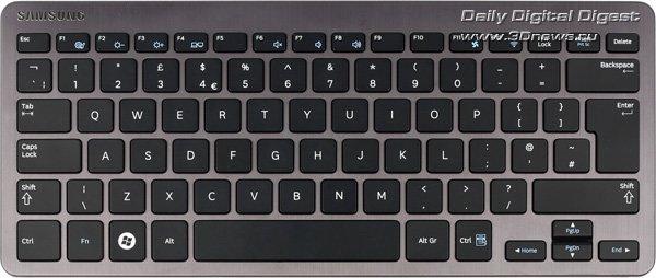 Как на компьютере сделать скриншот страницы