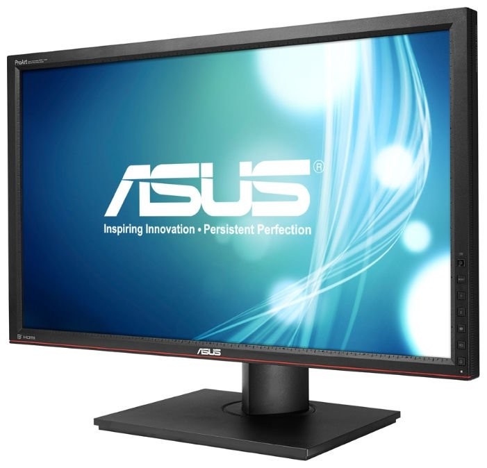 /descriptions/news/3087/ASUS_PA279Q2.jpg