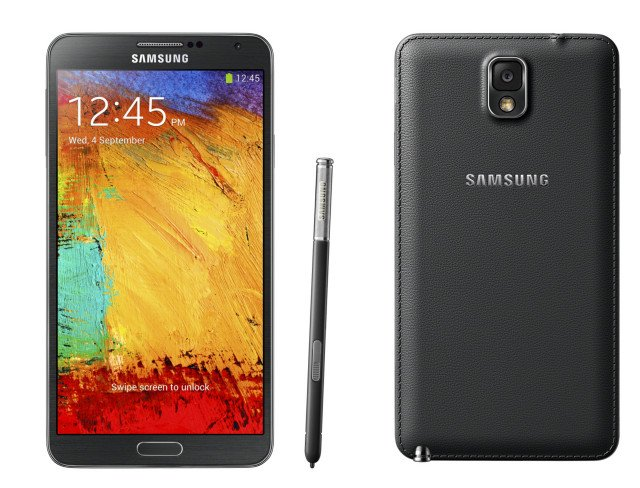 /descriptions/news/3155/Samsung-Galaxy-Note-3-front-back_jpg-640x488.jpg