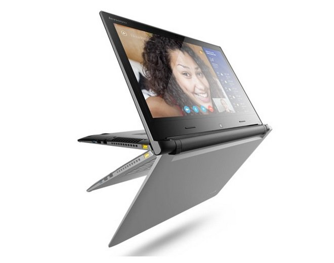 Lenovo IdeaPad Flex