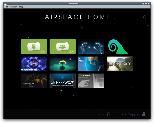 airspace_home