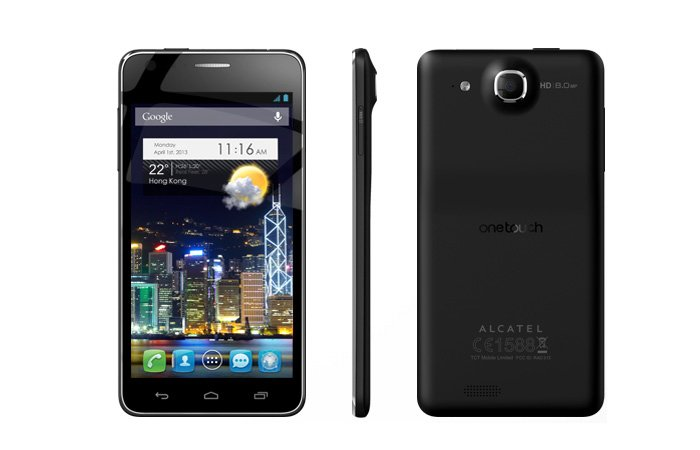 /descriptions/news/3166/Alcatel_one_Touch_idol.jpg