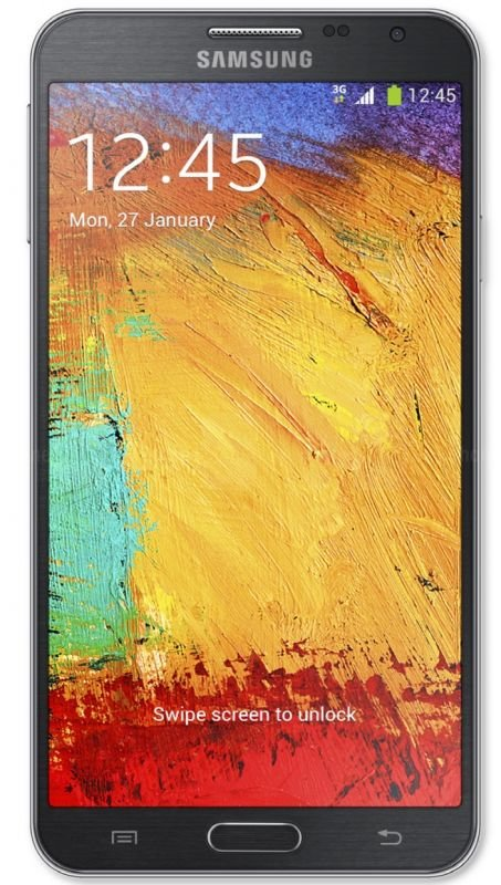 Samsung-Galaxy-Note-3-Neo-0