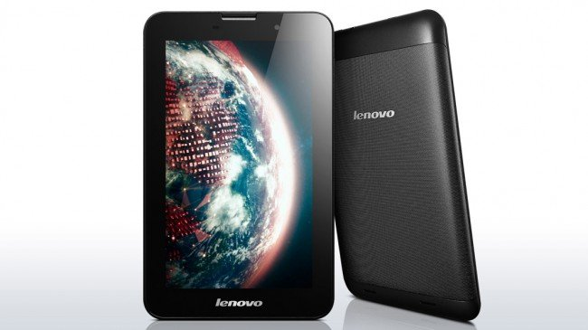 lenovo-tablet-ideatab-a3000-black-front-back-2-650x365