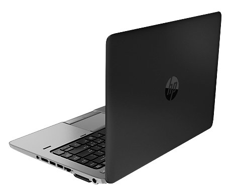 hp_elitebook_800_02-021013
