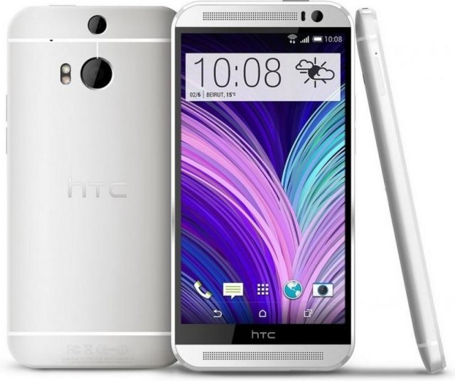 htc_one_2_m8_live_new1