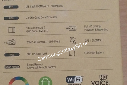 1392220655-md-samsunggalaxys5boxleak1