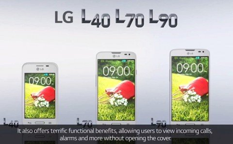 lg-l-series-iii-android-kitkat-announced-480x298
