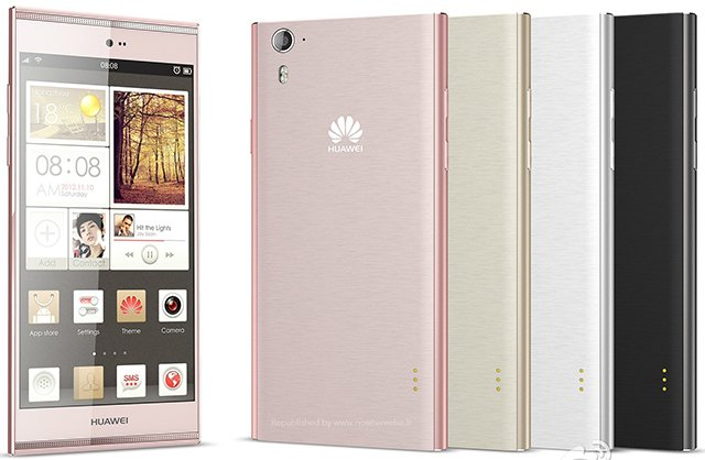 huawei-ascend-p7-surfaces