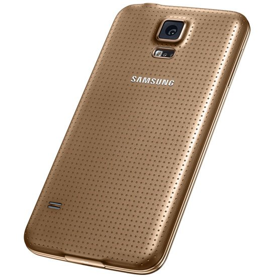 SM-G900F_copper-GOLD_12