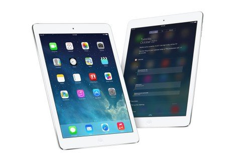apple-ipad-air-480x320