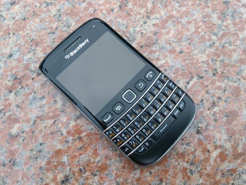 bb_front_full640x480_thumb500x375
