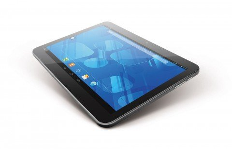 bliss-pad-m1002-480x309