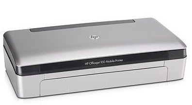 DGL_hp-officejet-100-mobile-printer-series-l411_400x400_1312971208_(7317)