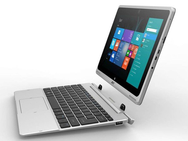 acer_aspire_switch_101