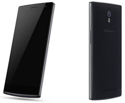 oppo_find_7_leak_render1