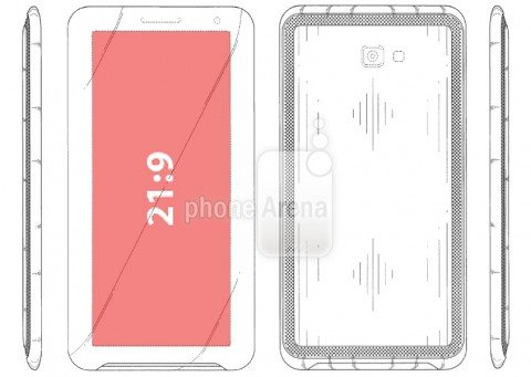 samsung-patents-elongated-mobile-phone-all-1-480x341