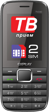 explay-tv240-1