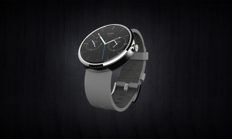 moto360_leather_rgb-480x288