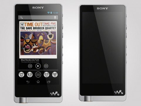 sony-walkman-nw-zx1-1-480x360