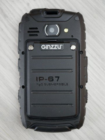 ginzzu-rs61d-ultimate-9-360x480