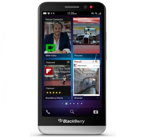 blackberry-z3031-480x443