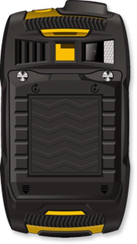 Водонепроницаемый телефон | - Электроника в дорогу