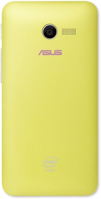 zenfone-intro-yellow