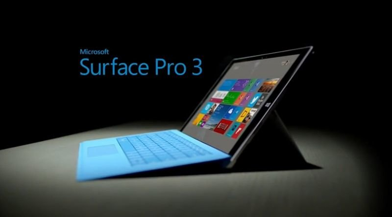 1403810595_Surface-Pro-3