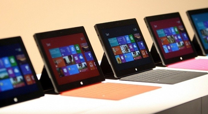 Microsoft-Announces-99-Windows-Tablets
