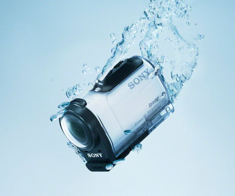 sony-action-cam-mini-5